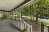 3960 Hidden Oak Lane - Photo 5