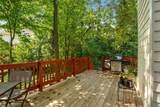 3560 Treeline Pass - Photo 44