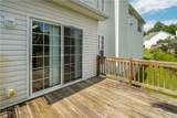 930 Heads Ferry Road - Photo 14