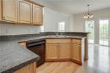 930 Heads Ferry Road - Photo 15