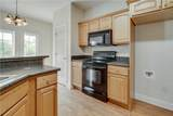 930 Heads Ferry Road - Photo 16