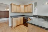 930 Heads Ferry Road - Photo 17