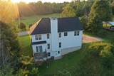 930 Heads Ferry Road - Photo 2