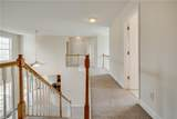 930 Heads Ferry Road - Photo 20