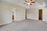 930 Heads Ferry Road - Photo 22