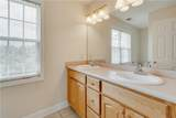 930 Heads Ferry Road - Photo 29