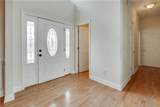 930 Heads Ferry Road - Photo 4