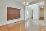 930 Heads Ferry Road - Photo 6