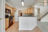 930 Heads Ferry Road - Photo 8