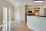 930 Heads Ferry Road - Photo 9