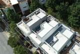 988 Dekalb Avenue - Photo 42