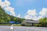 3759 Allenhurst Drive - Photo 51