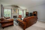 317 Gainesway Trail - Photo 10