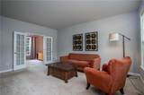 317 Gainesway Trail - Photo 15