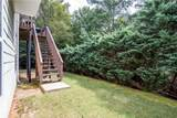 317 Gainesway Trail - Photo 25