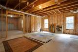 317 Gainesway Trail - Photo 29