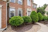 317 Gainesway Trail - Photo 4