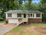 1565 Barrier Road - Photo 1