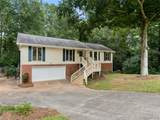 1565 Barrier Road - Photo 2