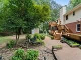 1565 Barrier Road - Photo 40