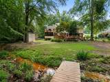 1565 Barrier Road - Photo 41