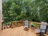 1565 Barrier Road - Photo 42