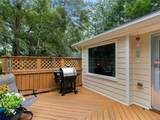 1565 Barrier Road - Photo 43
