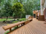 1565 Barrier Road - Photo 50