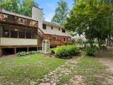 1565 Barrier Road - Photo 51