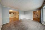 517 Sutters Mill Road - Photo 10