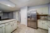 517 Sutters Mill Road - Photo 13