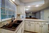 517 Sutters Mill Road - Photo 14