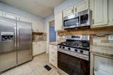 517 Sutters Mill Road - Photo 15
