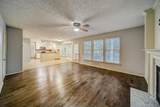 517 Sutters Mill Road - Photo 18