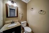 517 Sutters Mill Road - Photo 19
