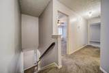 517 Sutters Mill Road - Photo 25