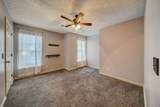 517 Sutters Mill Road - Photo 26