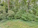 5283 Old Trail Circle - Photo 24