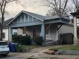 422 Gartrell Street - Photo 1