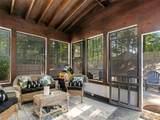 3992 Pine Mountain Road - Photo 35