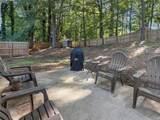 3992 Pine Mountain Road - Photo 38