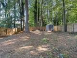 3992 Pine Mountain Road - Photo 39