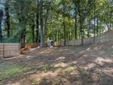 3992 Pine Mountain Road - Photo 40