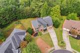 505 Waterview Trail - Photo 44