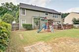 3568 Butler Springs Trace - Photo 45