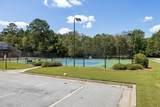 352 Turtle Creek Drive - Photo 24