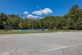 352 Turtle Creek Drive - Photo 30