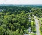 1632 Blackwell Road - Photo 35