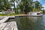 677 Layfield Branch Road - Photo 80
