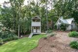 677 Layfield Branch Road - Photo 85